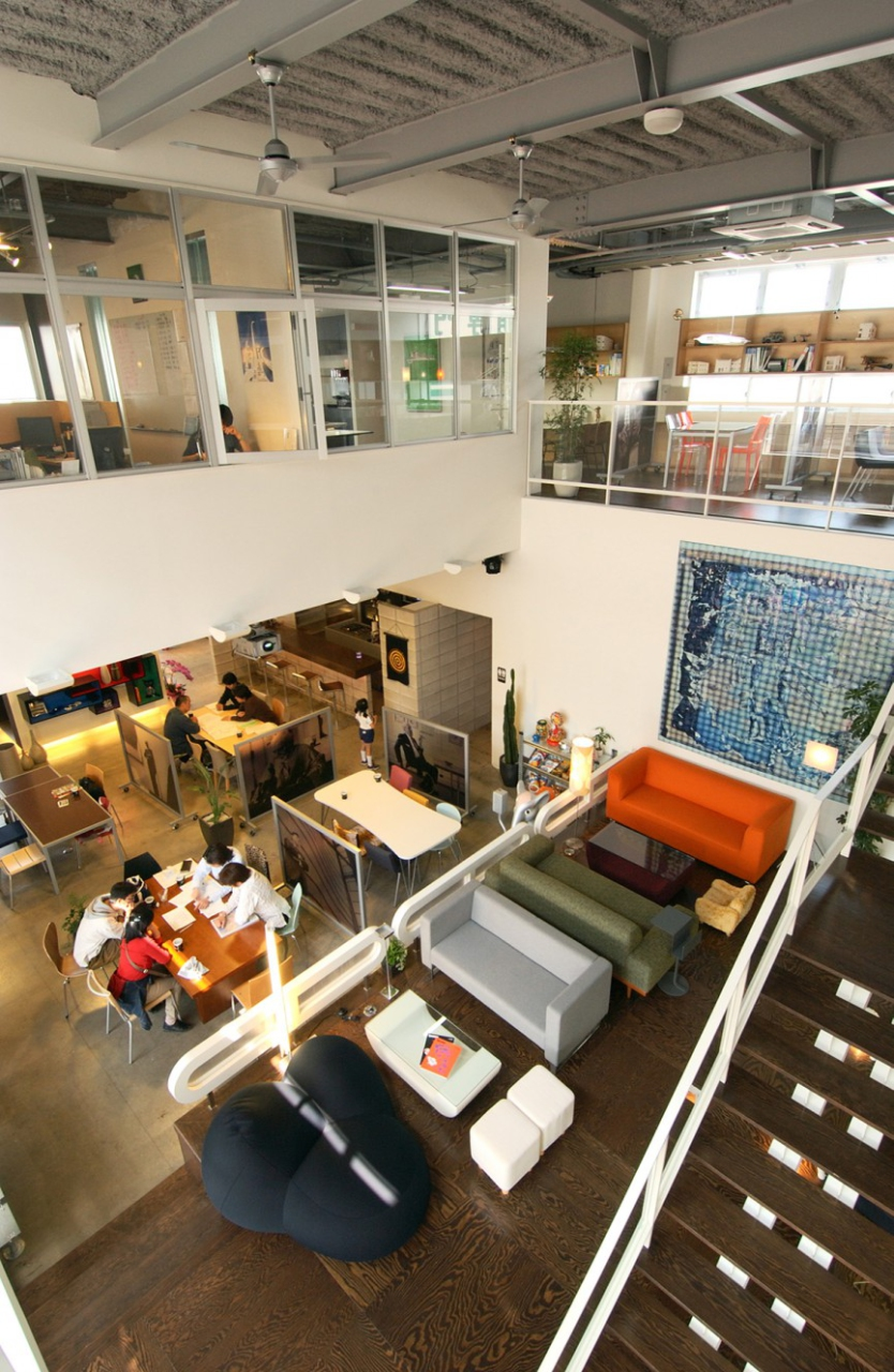 スターディ・スタイル 一級建築士事務所