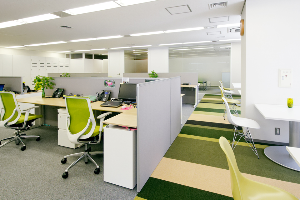 Webroot office