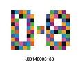 日本デザイン団体協議会【D-8】賛助会員