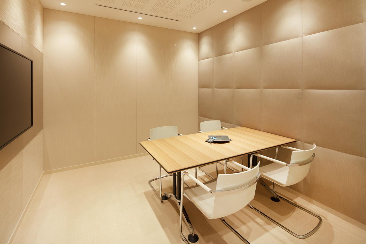 GT東京法律事務所