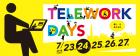 telework2018