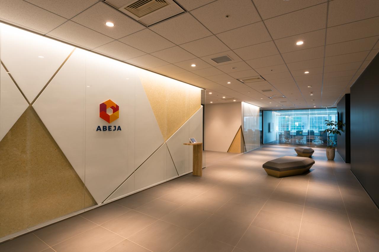 株式会社 ABEJA