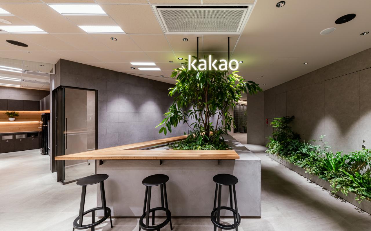 Kakao Japan Corp.